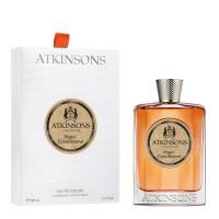 Atkinsons Pirates' Grand Reserve - ATKINSONS. Compre o melhor preço e ler opiniões