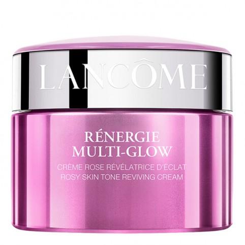 Lancome Rénergie Multi-Glow Crema Revitalizante - LANCOME. Perfumes Paris
