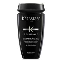 Kerastase Densifique Bain Densité Homme - KERASTASE. Compre o melhor preço e ler opiniões.