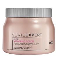 L'Oreal Expert Vitamino Color A OX Jelly Masque - L'OREAL EXPERT. Compre o melhor preço e ler opiniões.