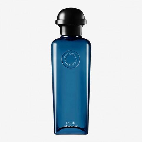 Hermes Eau de Citron Noir Eau de Cologne - HERMES. Perfumes Paris
