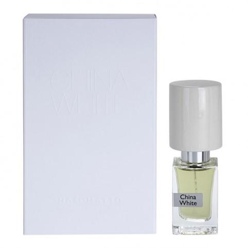 Nasomatto China White Woman - NASOMATTO. Perfumes Paris