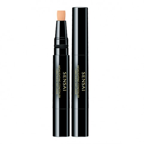 Sensai Concealer Highlighting - SENSAI. Perfumes Paris