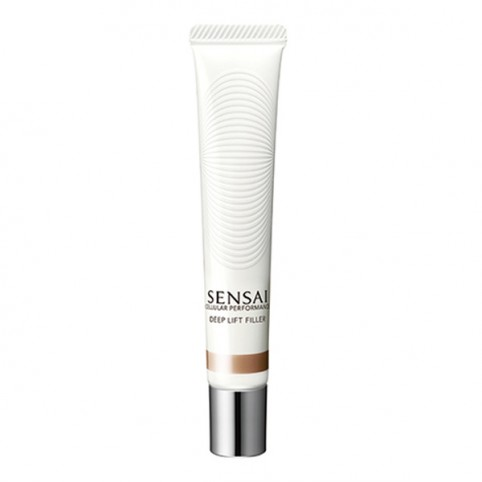 Sensai Deep Lift Filler - SENSAI. Perfumes Paris