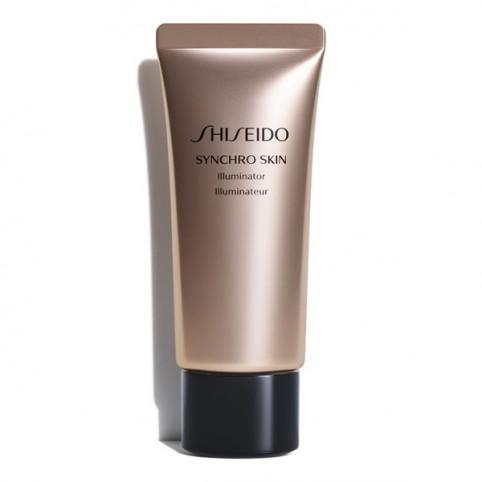Synchro Skin Illuminator - SHISEIDO. Perfumes Paris