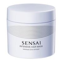 Sensai Intensive Hair Mask - SENSAI. Compre o melhor preço e ler opiniões.