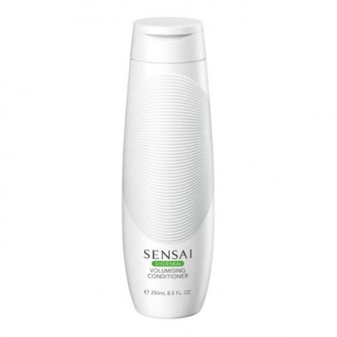 Sensai Shidenkai Volumising Conditioner - SENSAI. Perfumes Paris