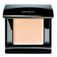 Sensai Make Up Supreme Illuminator - SENSAI. Compre o melhor preço e ler opiniões.
