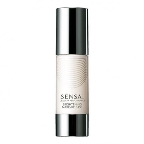 Sensai Brightening Make-Up Base - SENSAI. Perfumes Paris