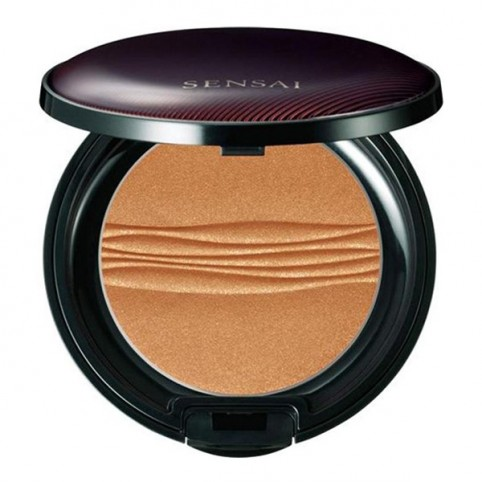 Sensai Bronzing Powder - SENSAI. Perfumes Paris
