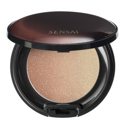 Sensai Designing Duo Bronzing Powder - SENSAI. Perfumes Paris