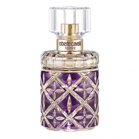 Roberto Cavalli Florence EDP - ROBERTO CAVALLI. Perfumes Paris