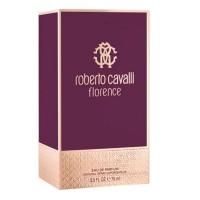 Roberto Cavalli Florence EDP - ROBERTO CAVALLI. Compre o melhor preço e ler opiniões
