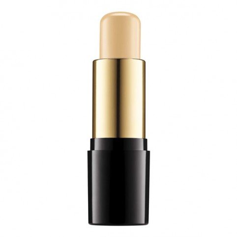Lancome Teint Idole Ultra Wear Stick - LANCOME. Perfumes Paris