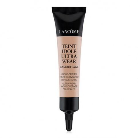 Lancôme Teint Idole Ultra Wear Camouflage Concealer - LANCOME. Perfumes Paris