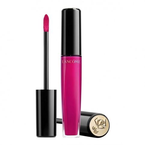 Lancome L'absolu Gloss Matte - LANCOME. Perfumes Paris