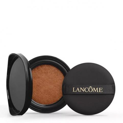 Lancôme Teint Idole Ultra Cushion Refill - LANCOME. Perfumes Paris