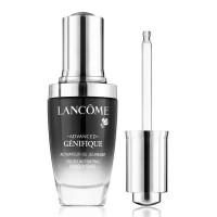 Lancôme Advanced Génifique Sérum - LANCOME. Compre o melhor preço e ler opiniões.