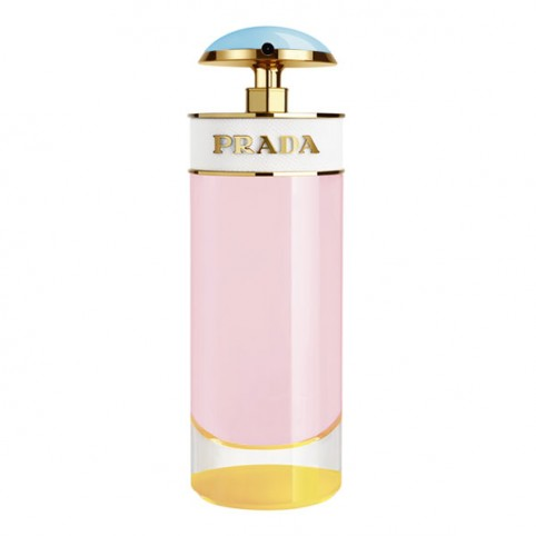 Prada Candy Sugarpop EDP - PRADA. Perfumes Paris