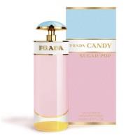 Prada Candy Sugarpop EDP - PRADA. Compre o melhor preço e ler opiniões