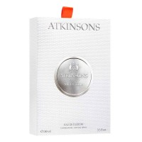 Atkinsons Mint & Tonic EDP - ATKINSONS. Compre o melhor preço e ler opiniões