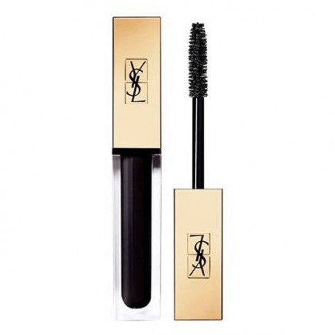YSL Mascara Vinyl Couture - YVES SAINT LAURENT. Perfumes Paris