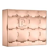 Set Olympea Eau de Parfum - PACO RABANNE. Compre o melhor preço e ler opiniões