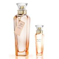 Set Agua Fresca de Rosas Blancas Eau de Toilette - ADOLFO DOMINGUEZ. Compre o melhor preço e ler opiniões.