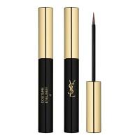 YSL Couture Eye Liner Yves Saint Laurent - YVES SAINT LAURENT. Compre o melhor preço e ler opiniões.