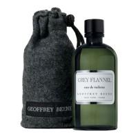 Grey Flannel Eau de Toilette - GEOFFREY BEENE. Compre o melhor preço e ler opiniões