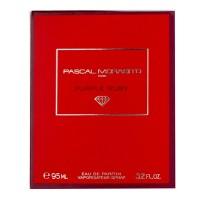 Morabito Purple Ruby EDP - PASCAL MORABITO. Compre o melhor preço e ler opiniões