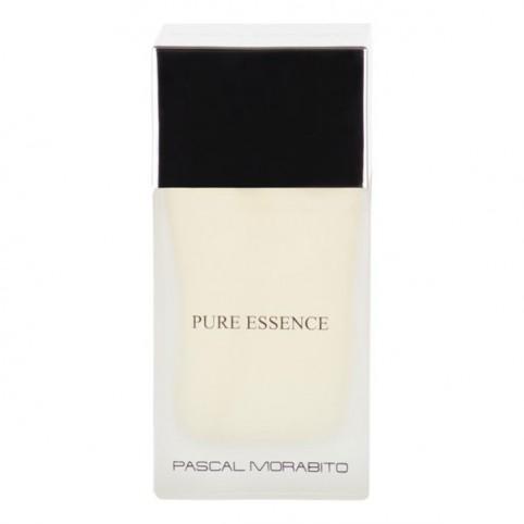 Pascal Morabito Pure Essence EDT - PASCAL MORABITO. Perfumes Paris
