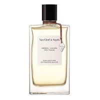 Van Cleef & Arpels Néroli Amara EDP - VAN CLEEF & ARPELS. Compre o melhor preço e ler opiniões.