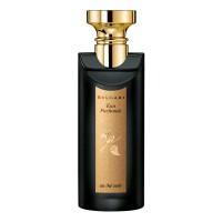 Bvlgari Au the Noir Wau de Cologne - BVLGARI. Compre o melhor preço e ler opiniões.