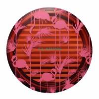 Clarins Palette Bronzing - Limited Edition - CLARINS. Compre o melhor preço e ler opiniões