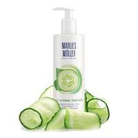 Marlies Moller Hairmilk Aloe Vera - MARLIES MOLLER. Compre o melhor preço e ler opiniões