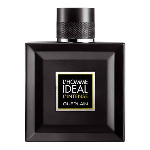 Guerlain L'Homme Ideal Intense EDP - GUERLAIN. Perfumes Paris