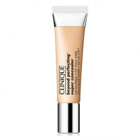 Clinique Beyond Perfecting Super Corrector Cobertura Total - CLINIQUE. Perfumes Paris