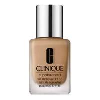 Clinique Superbalanced Maquillaje Equilibrante - CLINIQUE. Compre o melhor preço e ler opiniões.