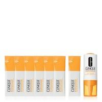 Clinique Fresh Pressed Kit para 7 días con Vitamina C - CLINIQUE. Compre o melhor preço e ler opiniões.