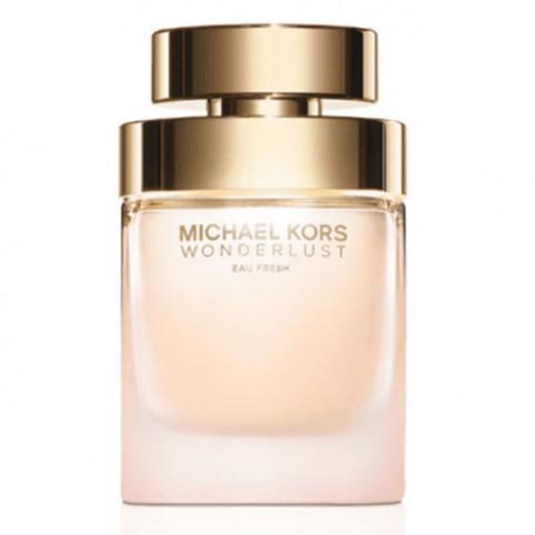 Michael Kors Wonderlust Eau Fresh - MICHAEL KORS. Perfumes Paris