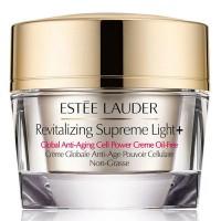 Estée Lauder Revitalizing Supreme+ Light - ESTEE LAUDER. Compre o melhor preço e ler opiniões.