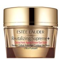Estée Lauder Revitalizing Supreme+ Contorno De Ojos - ESTEE LAUDER. Compre o melhor preço e ler opiniões.