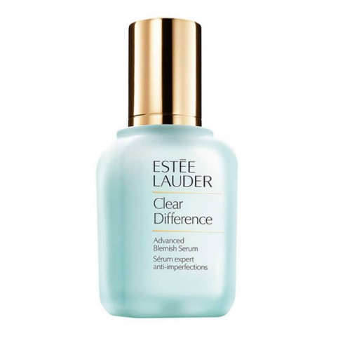 Estee Lauder Clear Difference Advanced Blemish Serum - ESTEE LAUDER. Perfumes Paris