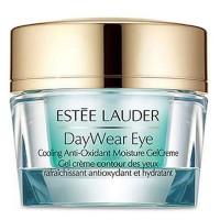 Estée Lauder DayWear Eye Cooling Anti-Oxidant - ESTEE LAUDER. Compre o melhor preço e ler opiniões.