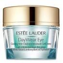 Estée Lauder DayWear Eye Cooling Anti-Oxidant