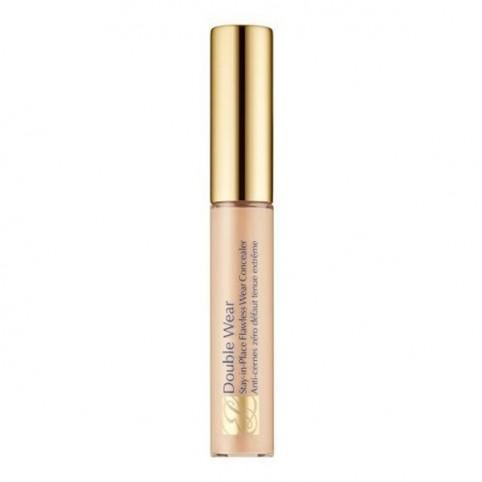 Estée Lauder Double Wear Brush-On Glow BB - ESTEE LAUDER. Perfumes Paris