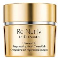 Estée Lauder Re-Nutriv Ultimate Lift Regenerating Youth Creme Gelée - ESTEE LAUDER. Compre o melhor preço e ler opiniões.