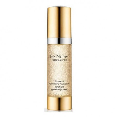 Estée Lauder Re-Nutriv Regenerating Youth Suero - ESTEE LAUDER. Perfumes Paris