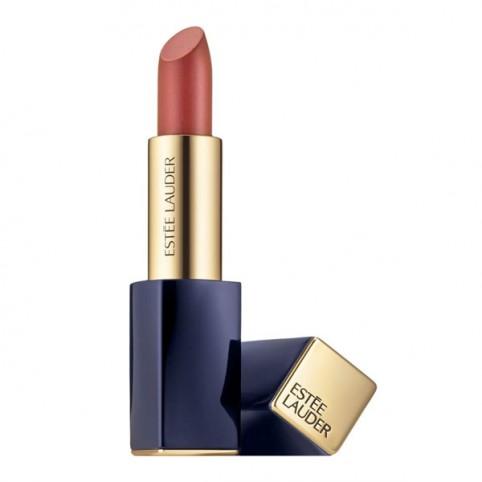 Estée Lauder Pure Color Envy Hi-Lustre - ESTEE LAUDER. Perfumes Paris